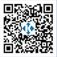 米乐平台官网下载微信号
