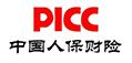 米乐平台官网下载_合作客户