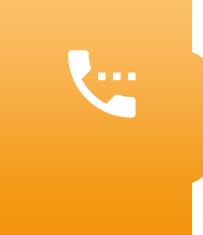 米乐平台官网下载400电话