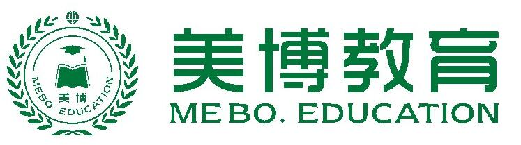 成都米乐平台官网下载集团