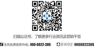 米乐平台官网下载集团logo