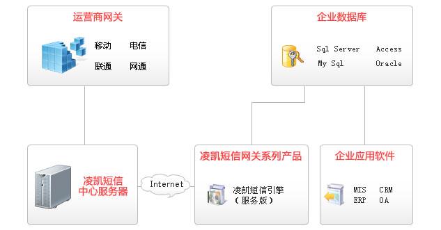 米乐平台官网下载,米乐平台官网下载科技
